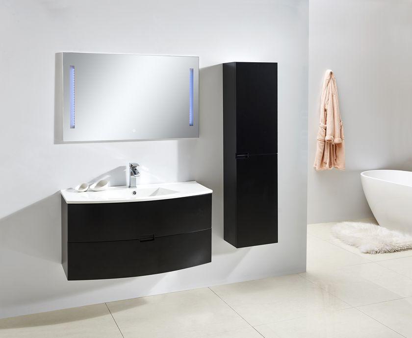 badm bel glasdeals. Black Bedroom Furniture Sets. Home Design Ideas
