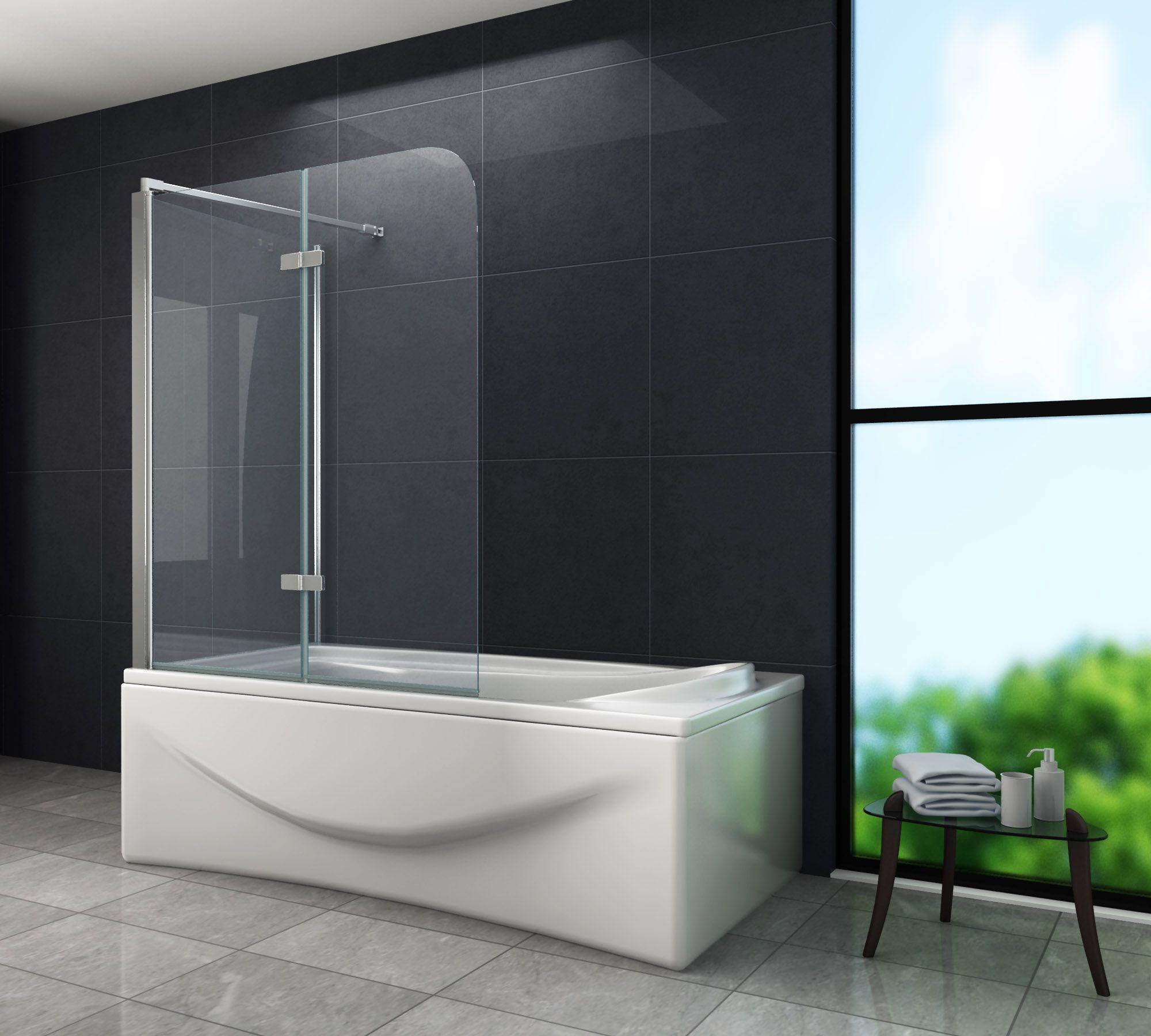 badewanne glas preisvergleiche erfahrungsberichte und. Black Bedroom Furniture Sets. Home Design Ideas