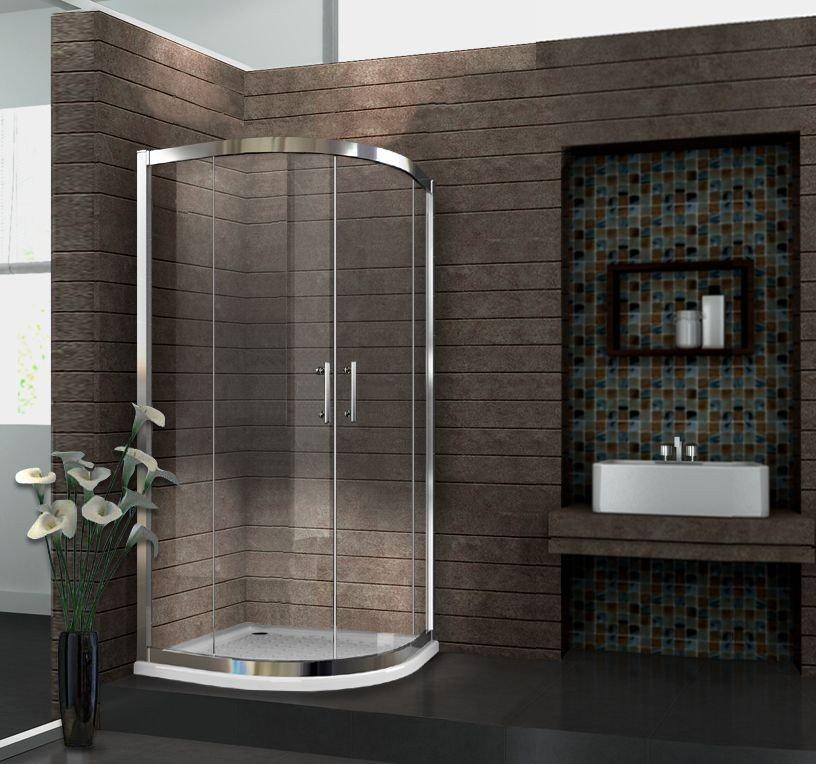 Dusche Ohne Kabine : ohne duschtasse 4260231711403 duschkabinen ohne duschtasse