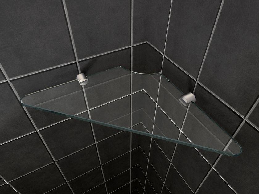 duschkabinen glas preisvergleiche erfahrungsberichte und kauf bei nextag. Black Bedroom Furniture Sets. Home Design Ideas