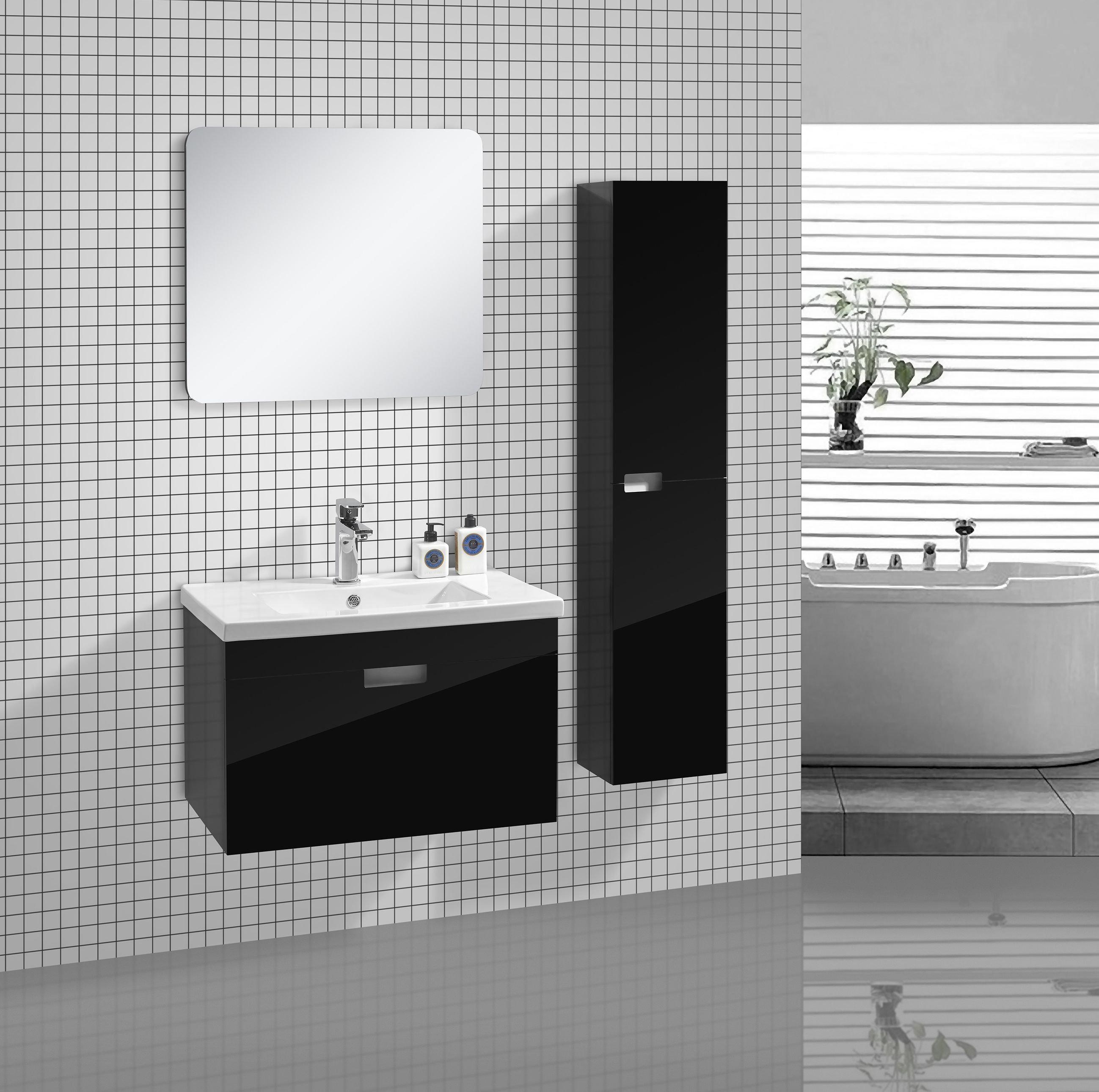 Badmöbel   duschdeals