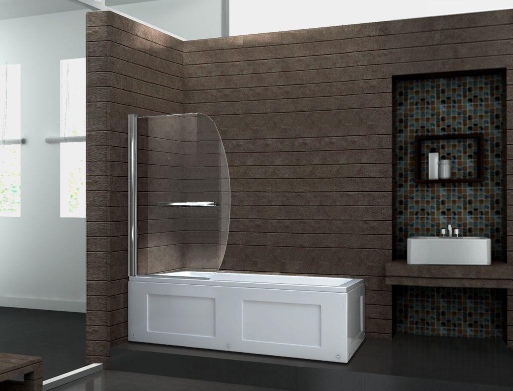badewanne 140 x 90 preisvergleiche erfahrungsberichte und kauf bei nextag. Black Bedroom Furniture Sets. Home Design Ideas