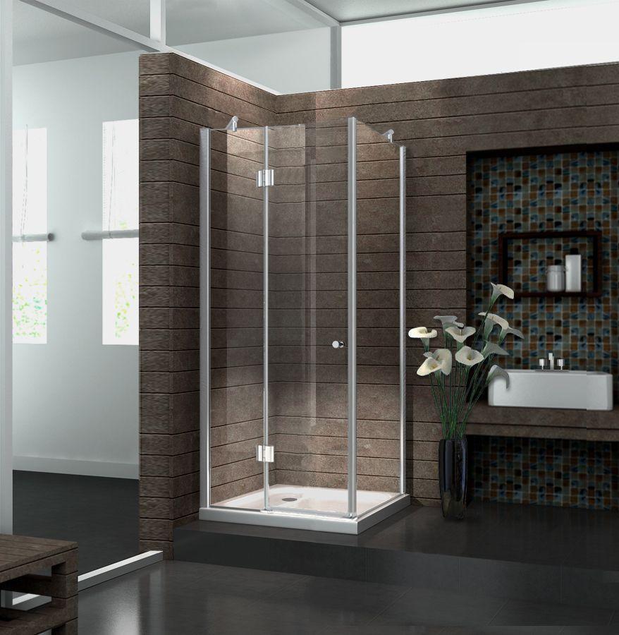 duschdeals. Black Bedroom Furniture Sets. Home Design Ideas
