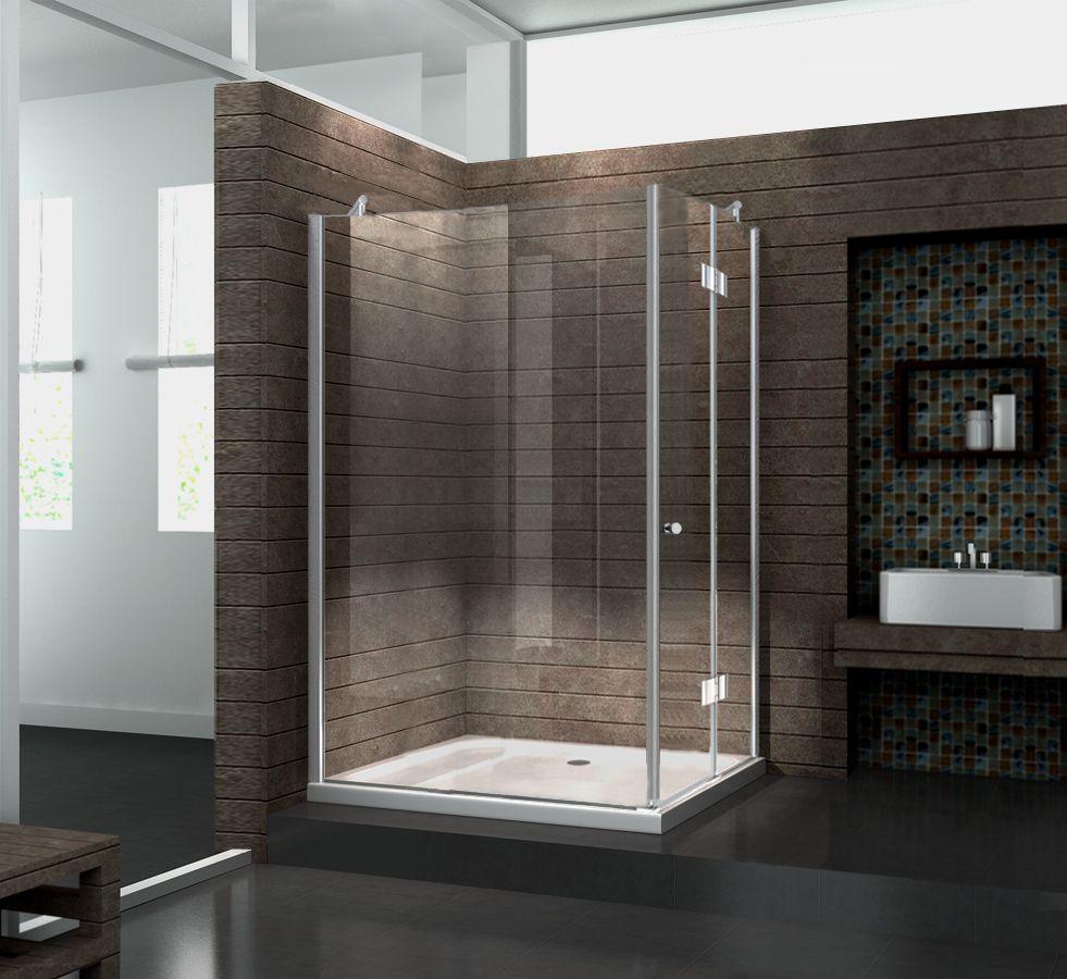 duschkabine 80 x 120 sonstige preisvergleiche erfahrungsberichte und kauf bei nextag. Black Bedroom Furniture Sets. Home Design Ideas