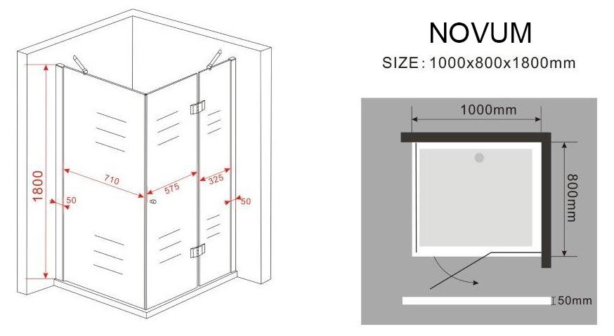 was kostet eine badewanne mit tr badewannen mit dusche. Black Bedroom Furniture Sets. Home Design Ideas